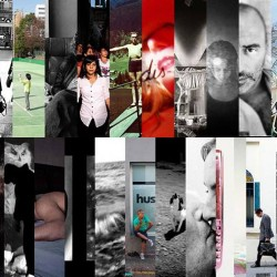 rassegna internazionale del film fotografico