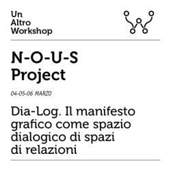 Workshop Dia-Log